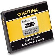 PATONA pre Samsung EB-494358VU 1500 mAh 3,7 V Li-Ion - Batéria do mobilu