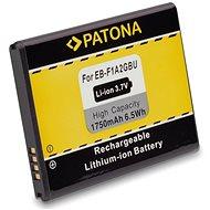 PATONA pre Samsung EB-F1A2GBU 1750 mAh 3,7 V Li-Ion - Batéria do mobilu