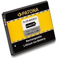 PATONA pre Samsung EB-484659VU 1750 mAh 3,7 V Li-Ion - Náhradná batéria