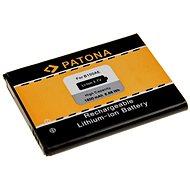 PATONA pre Samsung B150AE 1800 mAh 3,7 V Li-Ion - Batéria do mobilu