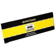 PATONA pre iPhone 5 1450 mAh 3,7 V Li-Pol + náradie - Náhradná batéria