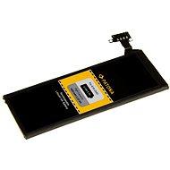 PATONA pre iPhone 4S 1420 mAh 3,7 V Li-Pol + náradie - Náhradná batéria