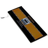 PATONA pre iPhone 5C/5S 1560 mAh 3,7 V Li-lon + náradie - Batéria do mobilu
