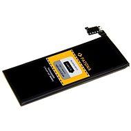 PATONA pre iPhone 4 1420 mAh 3,7 V Li-Pol + náradie - Náhradná batéria