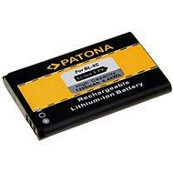 PATONA pre BL-5C 1200mAh 3,7V Li-Ion - Batéria do mobilu