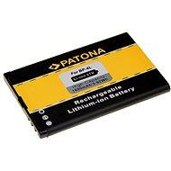 PATONA pre Nokia BP-4L 1600 mAh 3,7 V Li-Ion - Akumulátor