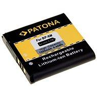 PATONA pre Nokia BP-6M 1200 mAh 3,7 V Li-Ion - Batéria do mobilu