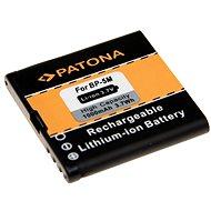 PATONA pre Nokia BP-5M 1000 mAh 3,7 V Li-Ion - Batéria do mobilu