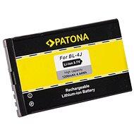 PATONA pre Nokia BL-4J 1200 mAh 3,7 V Li-Ion - Batéria do mobilu