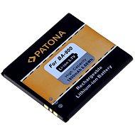 PATONA pre Sony BA900 1800 mAh 3,7 V Li-Ion - Batéria do mobilu