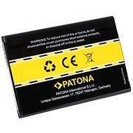 PATONA pre G4 3000 mAh 3.8 V Li-Ion BL-51YF - Batéria do mobilu