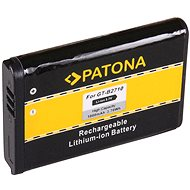 PATONA pre Samsung GT-B2710 1000 mAh 3.7 V Li-Ion - Batéria do mobilu