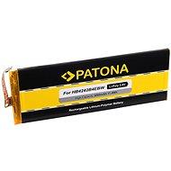 PATONA pre Honor 6 3000 mAh 3,8 V Li-Pol