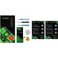 PATONA pre iPhone 6S PLUS 2751 mAh 3,82 V Li-Pol + náradie