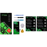PATONA pre iPhone 8 PLUS 2691 mAh 3,82 V Li-Pol + náradie