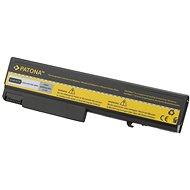 PATONA pre ntb HP Compaq 6530B/6730B 4400 mAh Li-Ion 11,1 V - Batéria do notebooku
