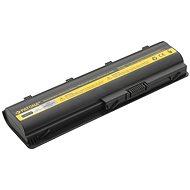 PATONA pre ntb HP HSTNN-IB0X 4400 mAh Li-Ion 11,1 V DV6 - Batéria do notebooku