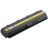 PATONA pre ntb HP HSTNN-IB0X 8800 mAh Li-Ion 10,8 V DV6 - Náhradná batéria