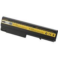PATONA pre ntb HP NX6110/N6120 4400 mAh  Li-Ion 11,1 V - Batéria do notebooku
