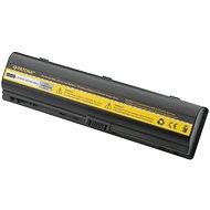 PATONA pre ntb HP Pavilion DV2000 4400 mAh  Li-Ion 10,8 V - Batéria do notebooku