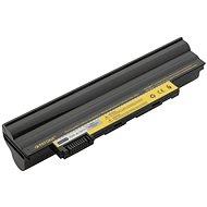 PATONA pre ntb Acer AL10A31 4400 mAh Li-Ion 11,1 V - Batéria do notebooku