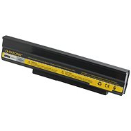 PATONA pre ntb Acer AS09C31 4400 mAh Li-Ion 10,8 V - Batéria do notebooku