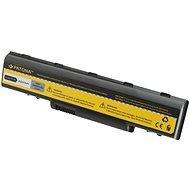 PATONA pre ntb Acer 4310/4520 4400 mAh Li-Ion 11,1 V - Batéria do notebooku