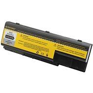 PATONA pre ntb Acer 5220/5920 4 400 mAh Li-Ion 11.1 V! - Batéria do notebooku