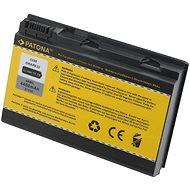PATONA pre ntb Acer 5220/5620 4 400 mAh Li-Ion 11.1 V! - Batéria do notebooku