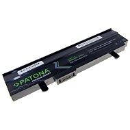 PATONA pre ntb Asus A32-1015 5200 mAh Li-Ion 10,8 V PREMIUM - Batéria do notebooku