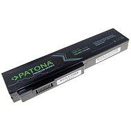 PATONA pre ntb Asus A32-M50 5200 mAh Li-Ion 11,1 V PREMIUM - Batéria do notebooku
