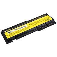 PATONA pre ntb Lenovo T420s 4400 mAh Li-Ion 10,8 V - Batéria do notebooku