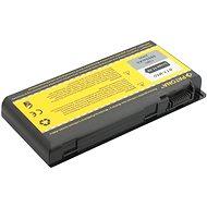 PATONA pre ntb MSI BTY-M6D 6600 mAh Li-Ion 11,1 V - Náhradná batéria