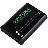 PATONA pre Nikon EN-EL23 1700mAh Li-Ion Premium - Batéria do fotoaparátu