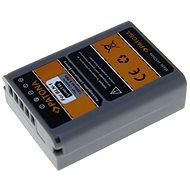 PATONA pre Olympus PS-BLN1 1050 mAh Li-Ion - Náhradná batéria