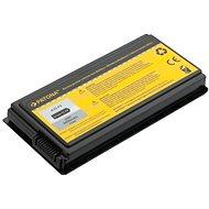 PATONA pre ntb ASUS F5, X50 4400 mAh Li-Ion 11,1 V - Batéria do notebooku