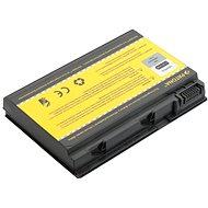 PATONA pre ntb ACER EXTENSA 5220/5620 4400 mAh Li-Ion 14.8 V! - Batéria do notebooku