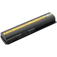 PATONA pre ntb HP PAVILION DV4/DV5 8800 mAh Li-Ion 11.1 V - Batéria do notebooku