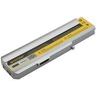 PATONA pre ntb LENOVO 3000 N100 4400 mAh Li-Ion 10, 8 V - Batéria do notebooku