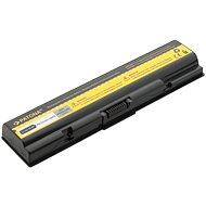 PATONA pre ntb TOSHIBA SATELLITE A200 4400 mAh Li-Ion 10, 8 V - Batéria do notebooku