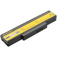 PATONA pre ntb ASUS A9/F3 4400 mAh Li-Ion 11,1 V - Batéria do notebooku