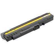 PATONA pre ntb ACER ASPIRE ONE 4400 mAh Li-Ion 10.8 V čierna - Batéria do notebooku