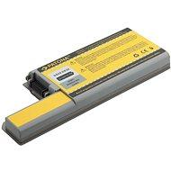 PATONA pre ntb DELL PRECISION M65 4400 mAh Li-Ion 11, 1 V - Batéria do notebooku