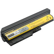 PATONA pre ntb IBM Thinkpad T60/T61 8800 mAh Li-Ion 10, 8 V - Batéria do notebooku