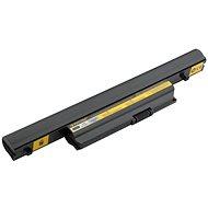 PATONA pre ntb ACER ASPIRE AS10B31 4400 mAh Li-Ion 11, 1 V - Batéria do notebooku