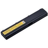 PATONA pre ntb ASUS A42-M6 4400 mAh Li-Ion 14.8 V - Batéria do notebooku