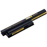 PATONA pre ntb SONY VGP-BPL26 4400 mAh Li-Ion 11, 1 V - Batéria do notebooku