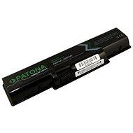 PATONA pre ntb ACER ASPIRE 4310 5200 mAh Li-Ion 11, 1 V PREMIUM - Batéria do notebooku