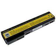 PATONA pre ntb HP ProBook 8460p 4400 mAh Li-Ion 10, 8 V - Batéria do notebooku