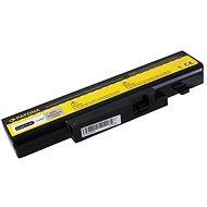 PATONA pre ntb LENOVO B560 4400 mAh Li-Ion 11, 1 V Y460 - Batéria do notebooku